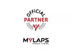 Mylaps-Partner-op-wit